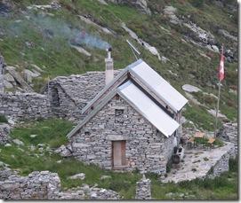 Herrentour_2007 131
